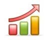 investimenti-icona