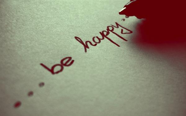 Be-Happy1