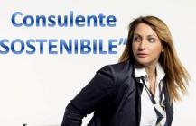 """Consulente """"sostenibile""""  o """"migliore""""?"""